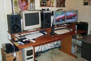 desk4-05.jpg