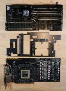 disassembled.jpg