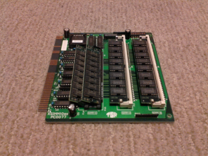 0___xsimm10ss_memory_board_by_redfalcon696-d9wvb7z.png