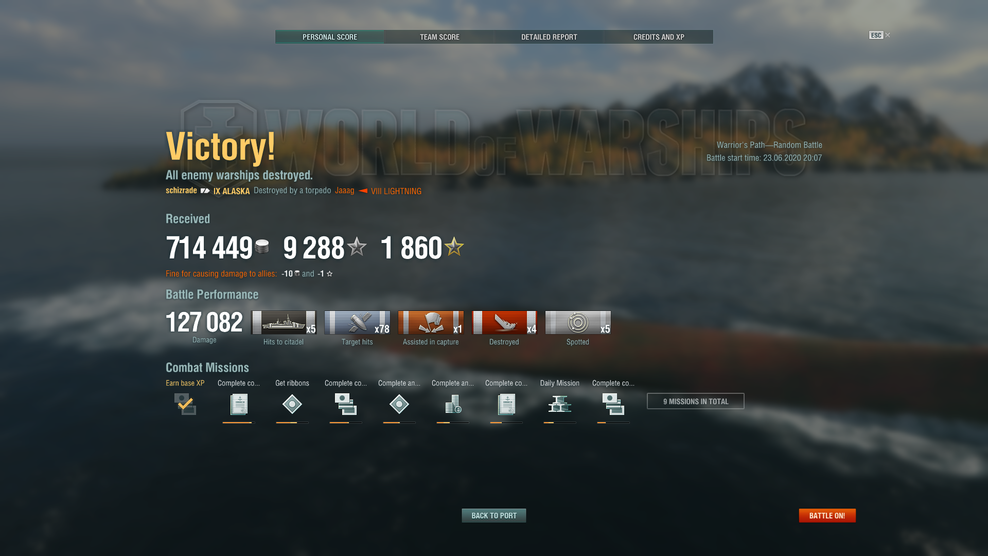 World of Warships 6_23_2020 20_22_27.png