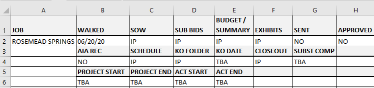EXCEL DATA TO DUPLICATE ON ANOTHER SHEET.PNG