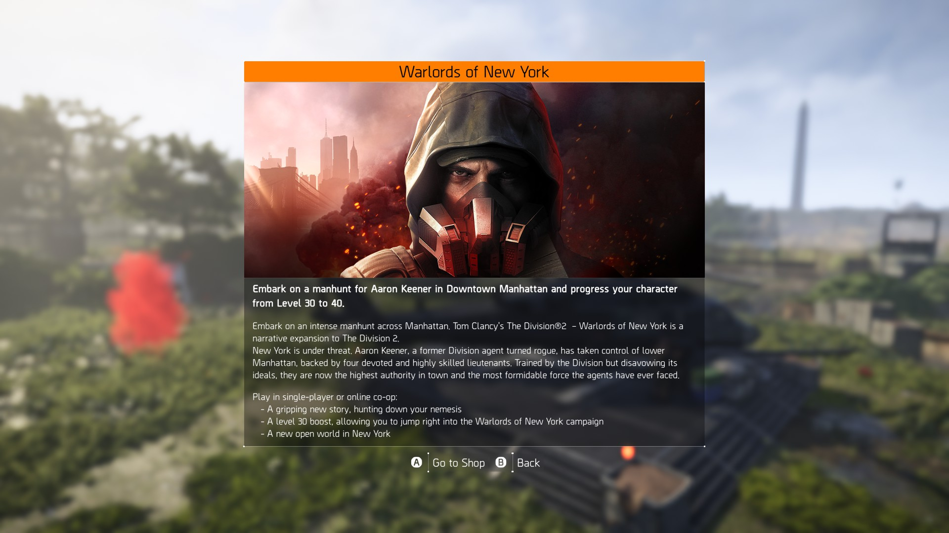 Tom Clancy's The Division® 22020-6-25-17-5-6.jpg