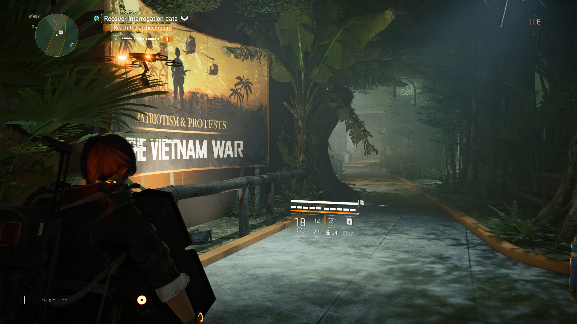 Tom Clancy's The Division® 22020-6-25-15-13-57.jpg