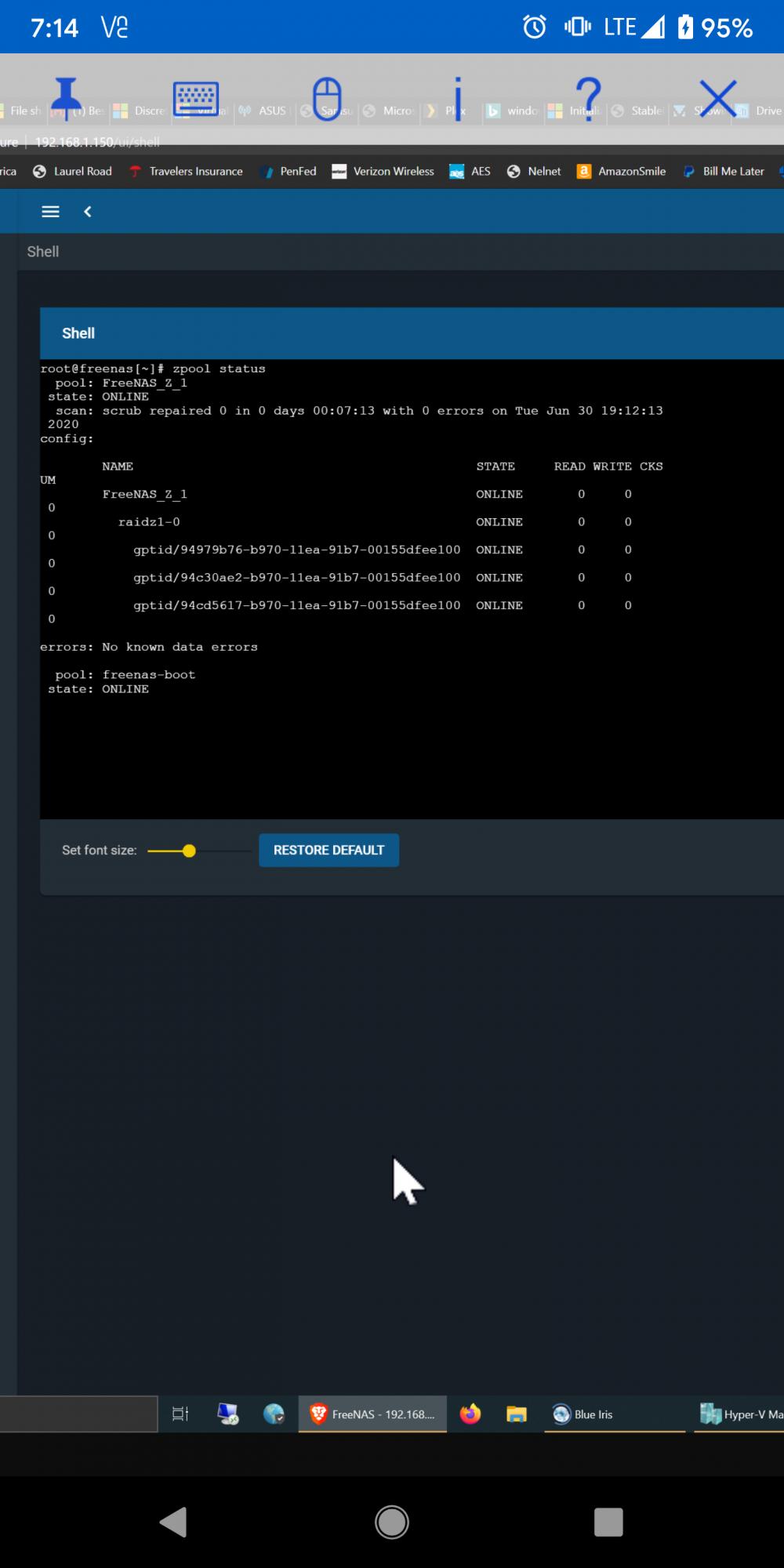 Screenshot_20200630-191500.png