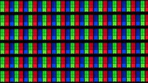 x900f-pixels-small.jpg
