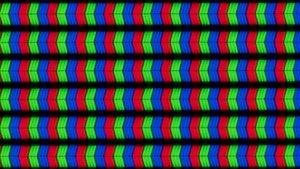 sk9000-pixels-small.jpg