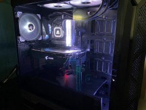 PC pic 2.jpg