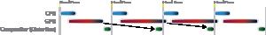 _nc_ohc=IVCCV-9kZ8EAX-Wc2gH&_nc_ht=scontent-lga3-2.png
