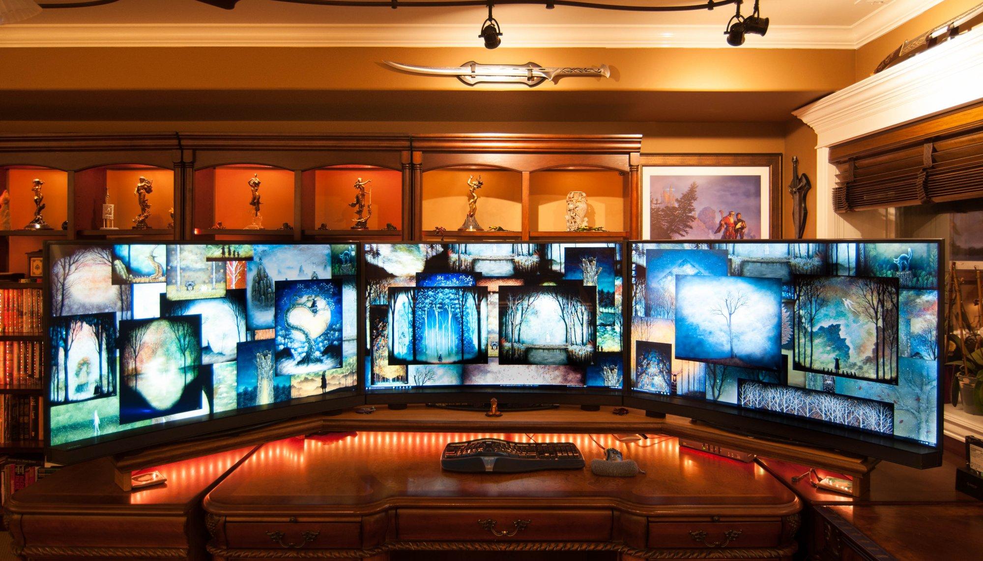 devin's office - main desk.jpg