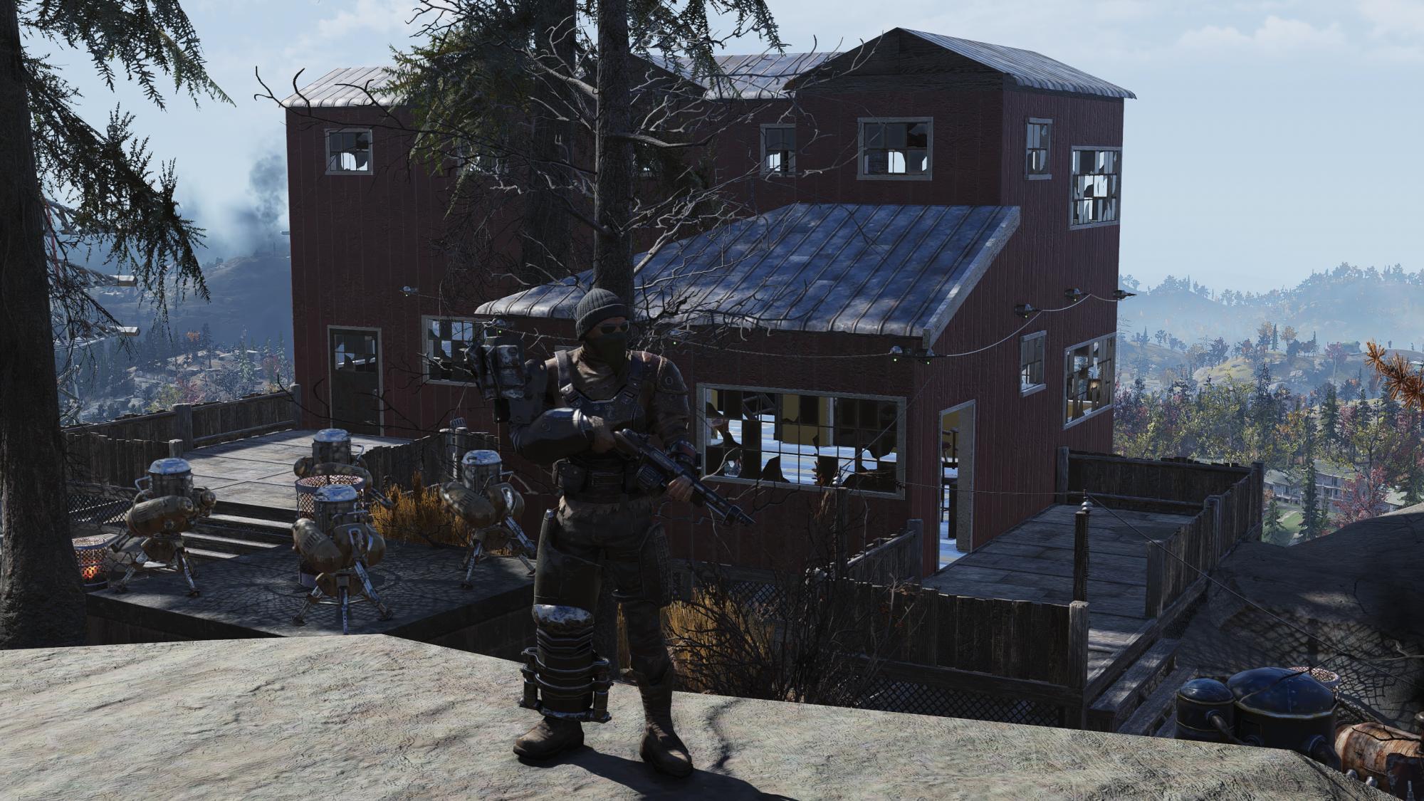 Fallout 76 Screenshot 2020.07.05 - 15.02.22.24.png