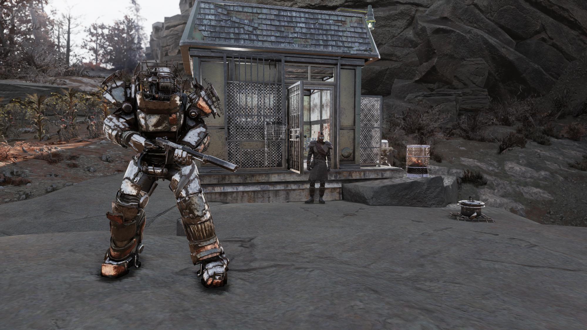 Fallout 76 Screenshot 2020.07.06 - 17.29.29.33.png
