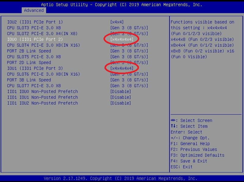 BIOS_x4x4x4x4.PNG