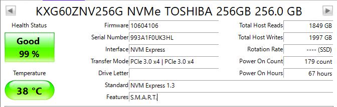 Toshiba_NVMe.PNG