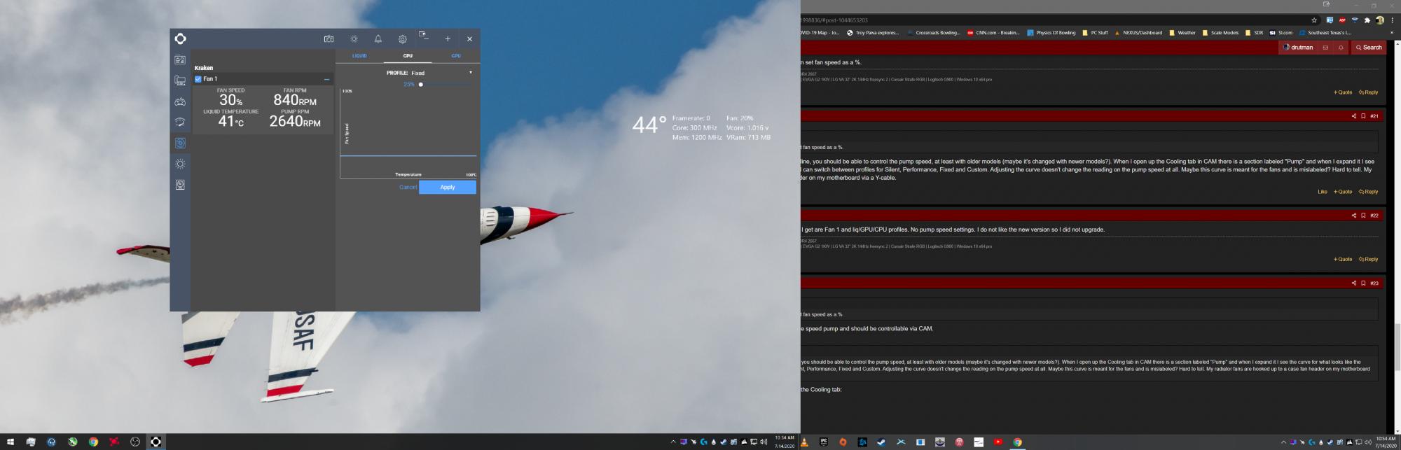 screenshot CAM.png