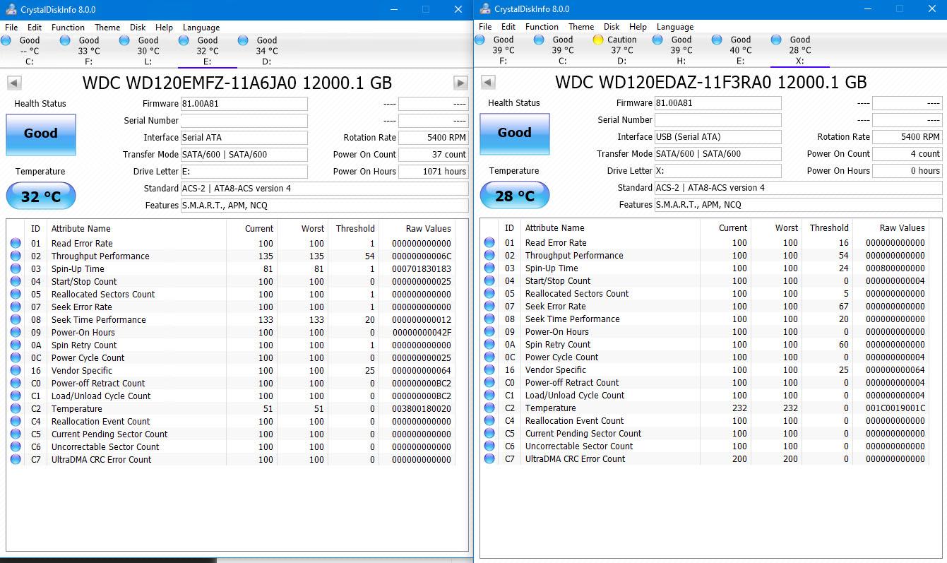 WD-12TB-Drives-Models.jpg