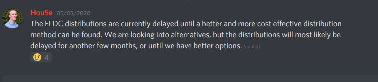 Delayed Payments.JPG