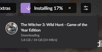 witcher3dl.png