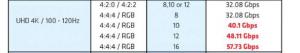 49A46289-D4A0-4EEB-AF00-14B7D6C57F88.png