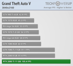 grand-theft-auto-v_3840-2160.png