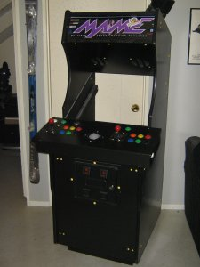 arcade20201.JPG