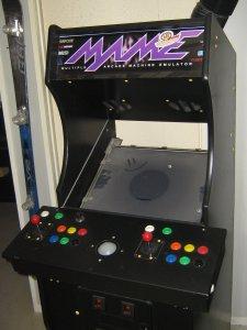 arcade20202.JPG