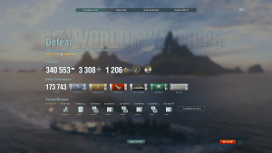 World of Warships 7_19_2020 12_38_48.png