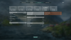 World of Warships 7_19_2020 13_02_46.png