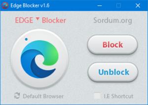 Edge_blocker_main.png