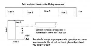 Making a duct.jpg