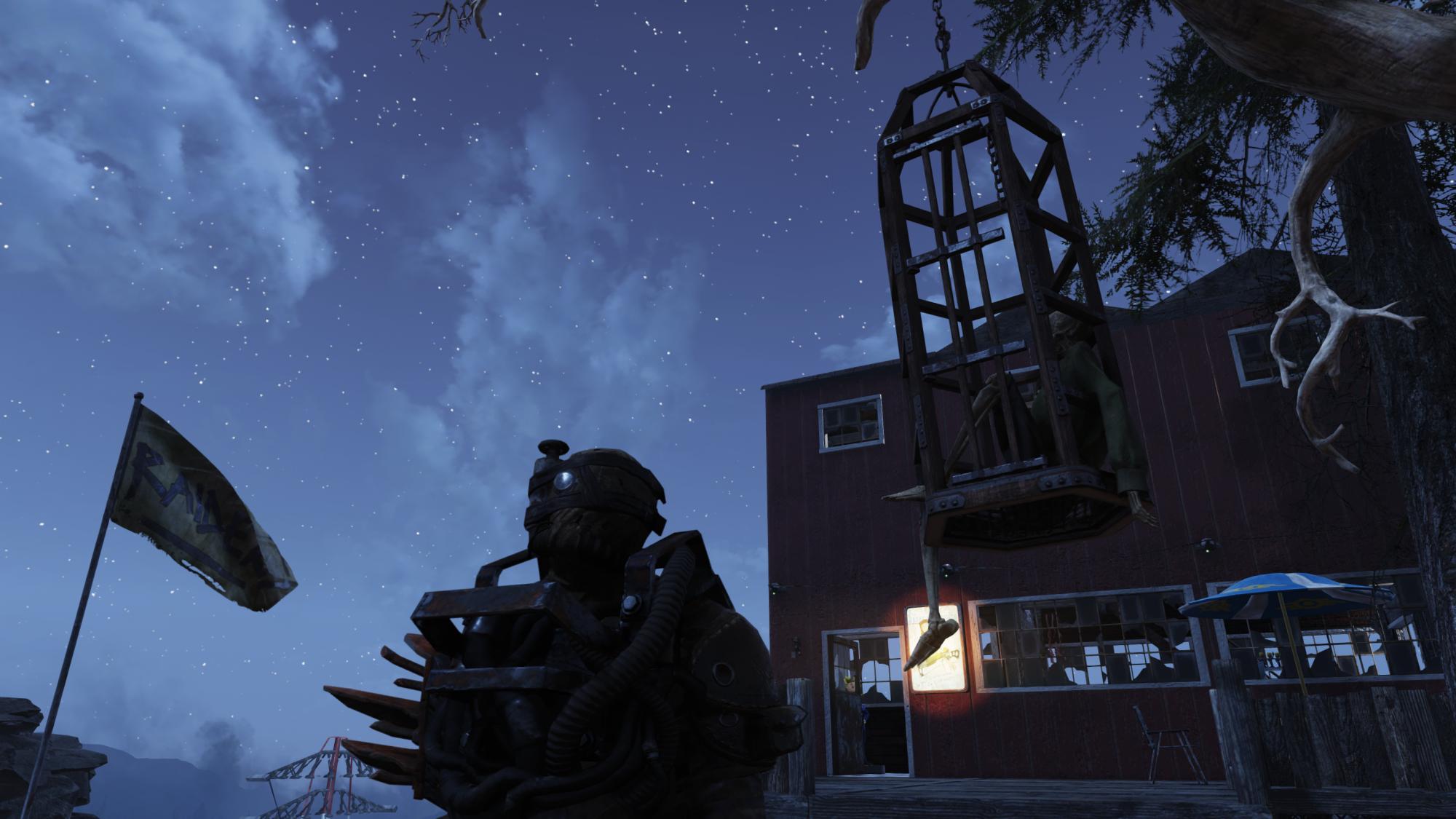 Fallout 76 Screenshot 2020.08.02 - 13.23.01.90.png