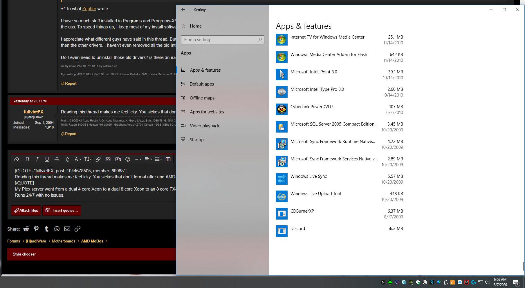 HAL-X100-App-Install-H-8-7-2020.jpg