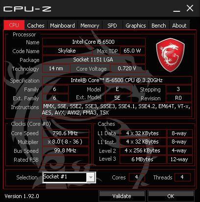 Cpu-z798Mhz.jpg