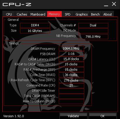 Memorylow.jpg