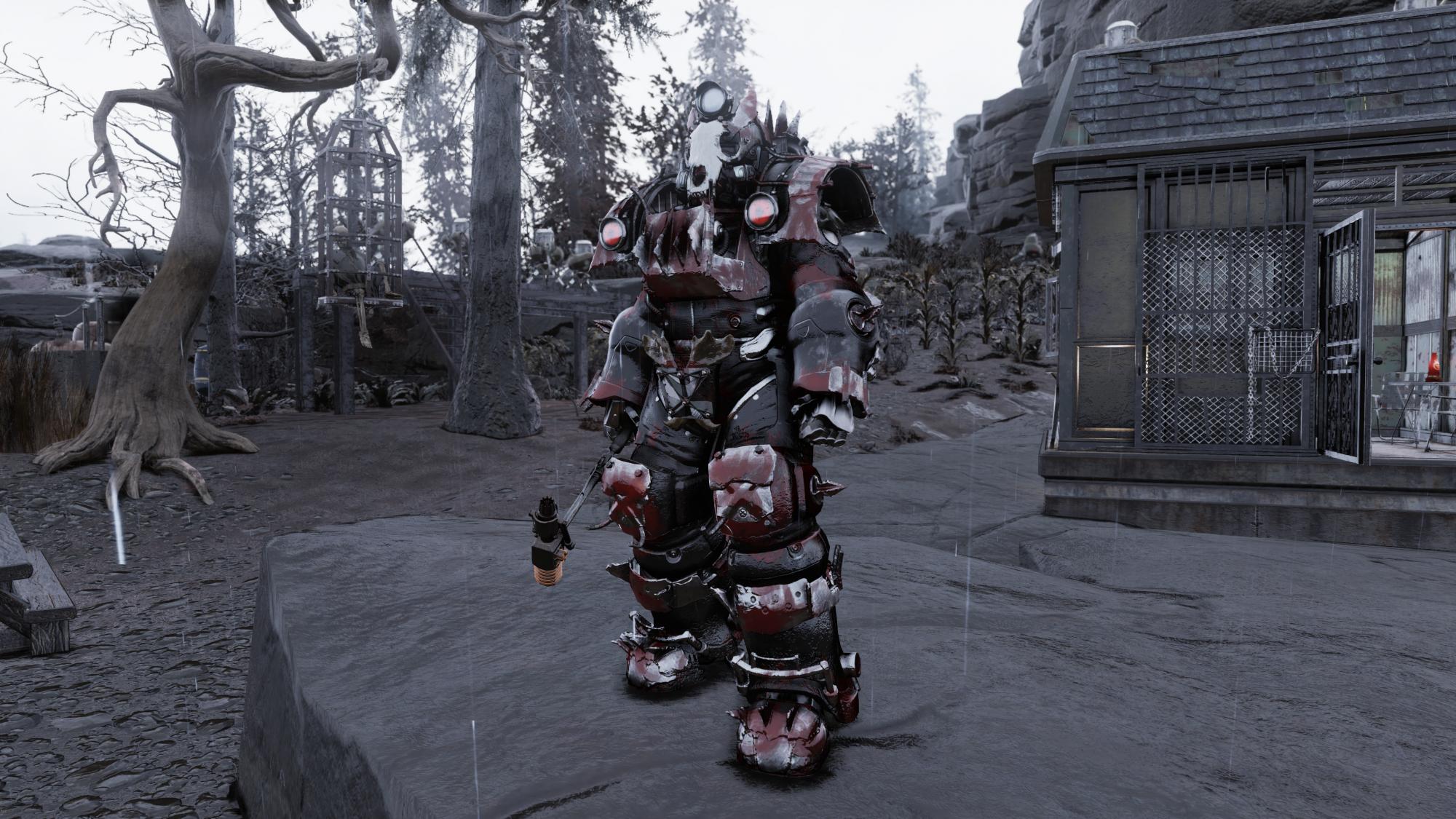 Fallout 76 Screenshot 2020.08.08 - 16.42.28.90.png