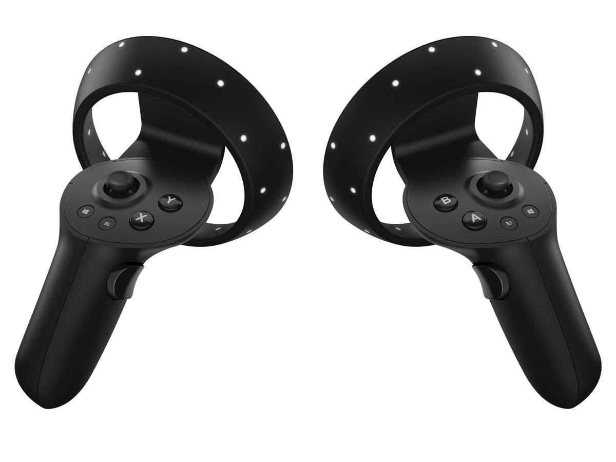 hp-reverb-g2-controllers.jpg