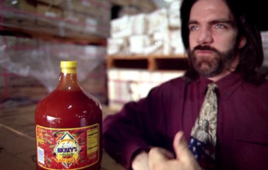 billy mitchell king of kong hot sauce.jpg