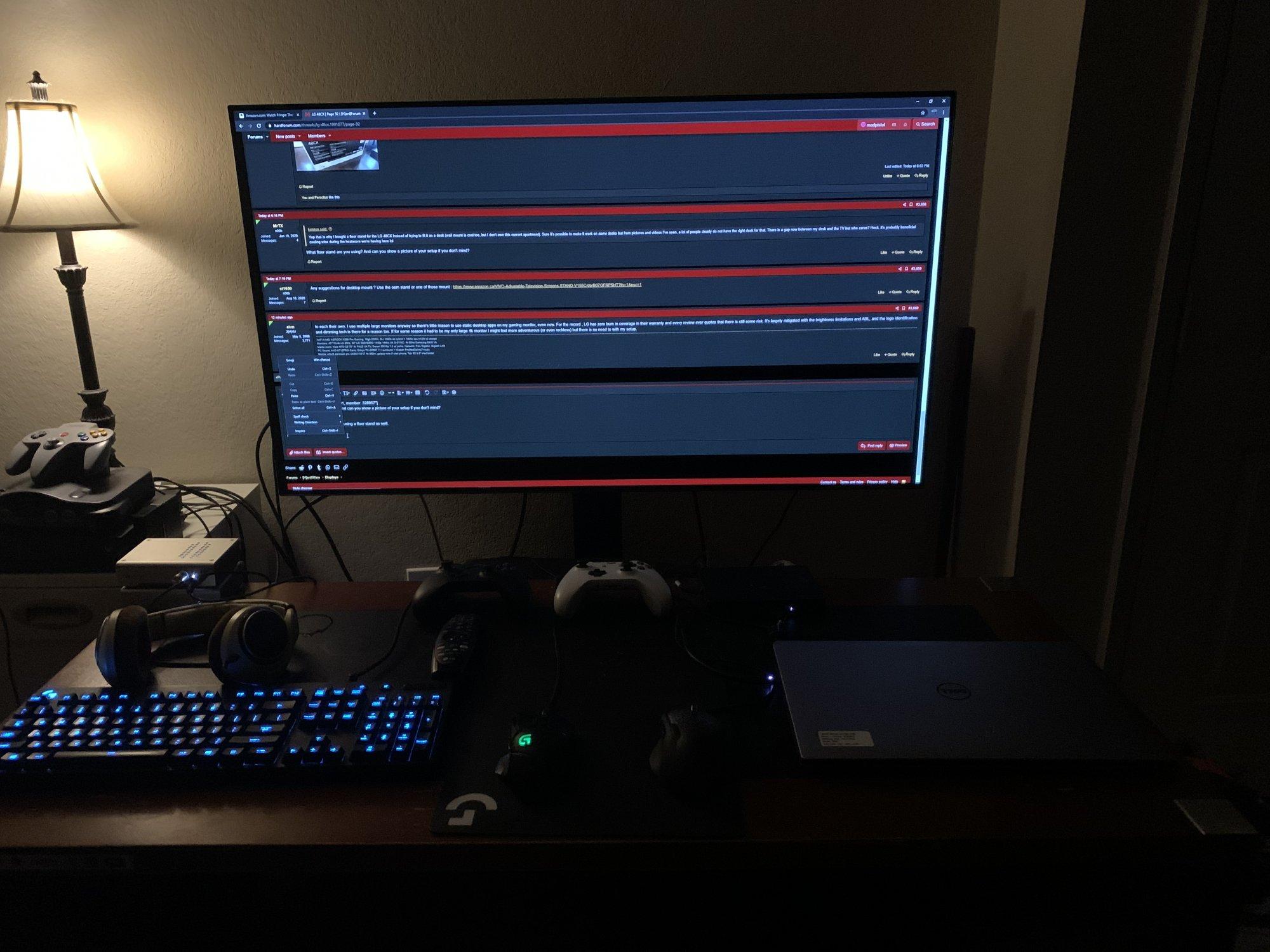 pc setup.jpg