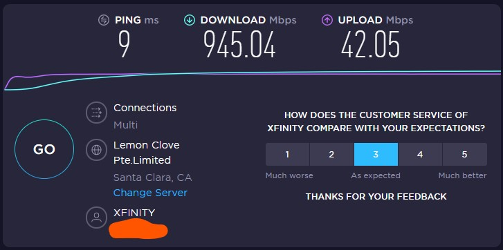 Speedtest 2020-08-22 092050.jpg