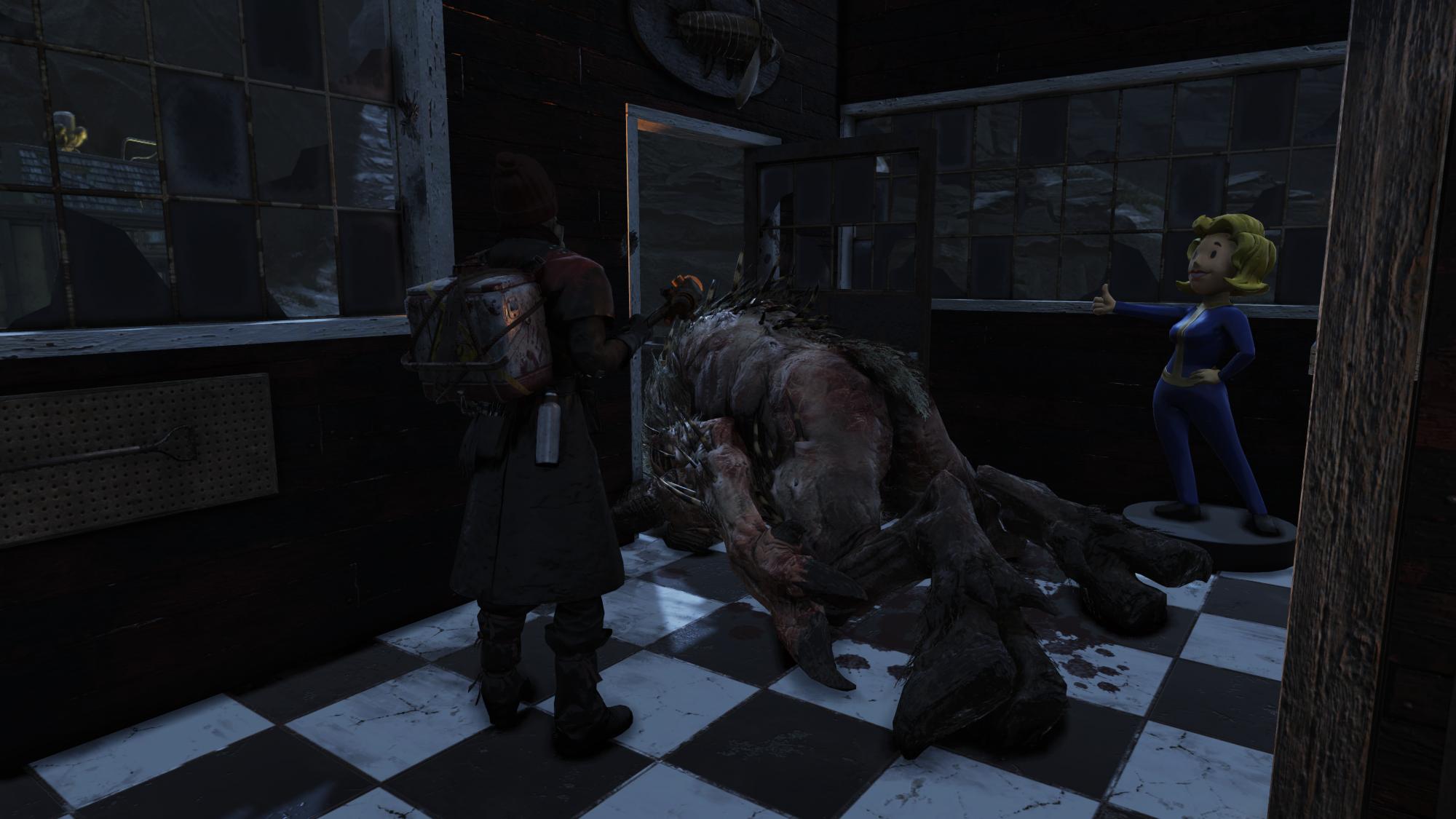 Fallout 76 Screenshot 2020.08.22 - 22.59.37.82.png