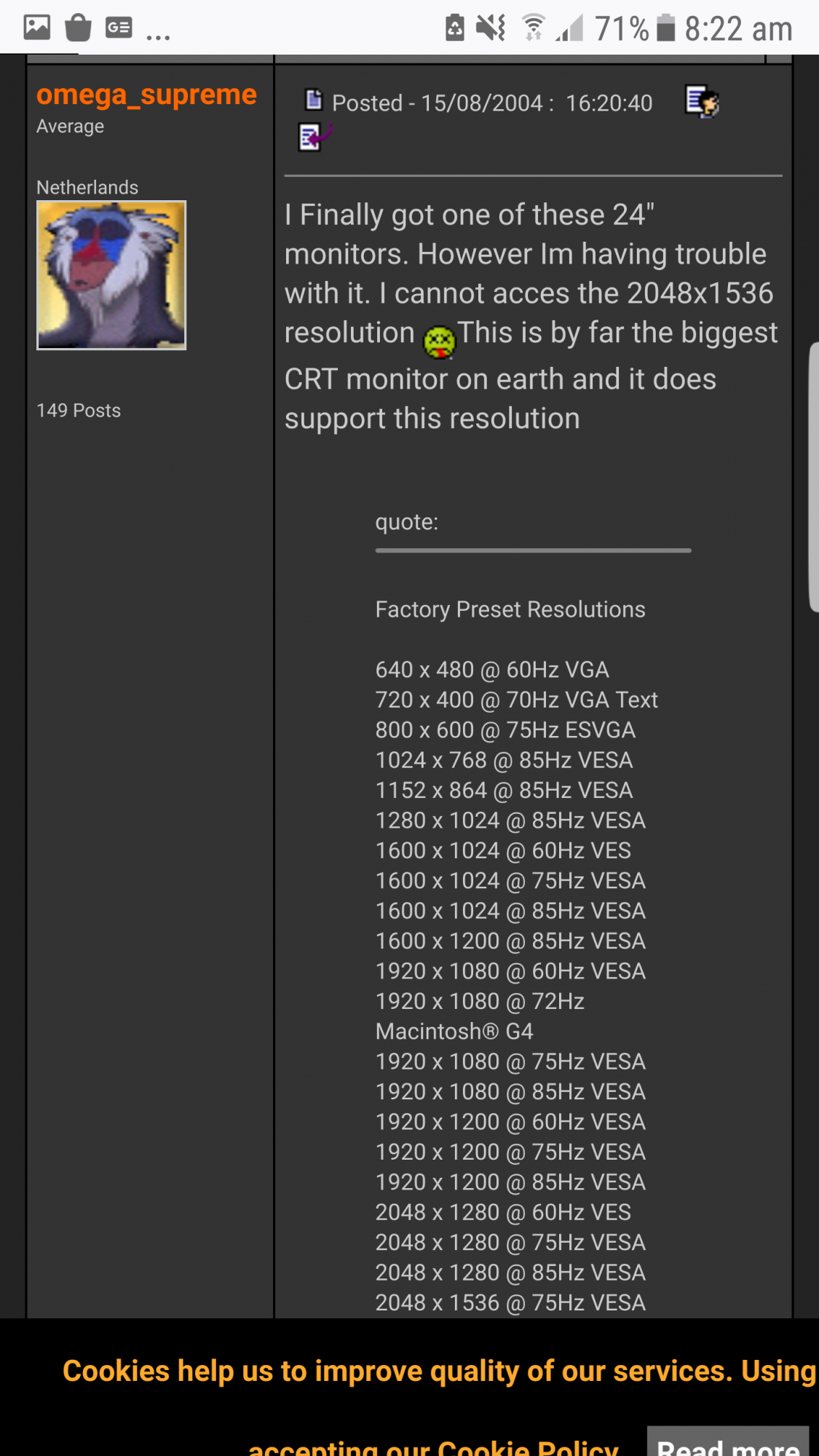 Screenshot_20200824-082238.png