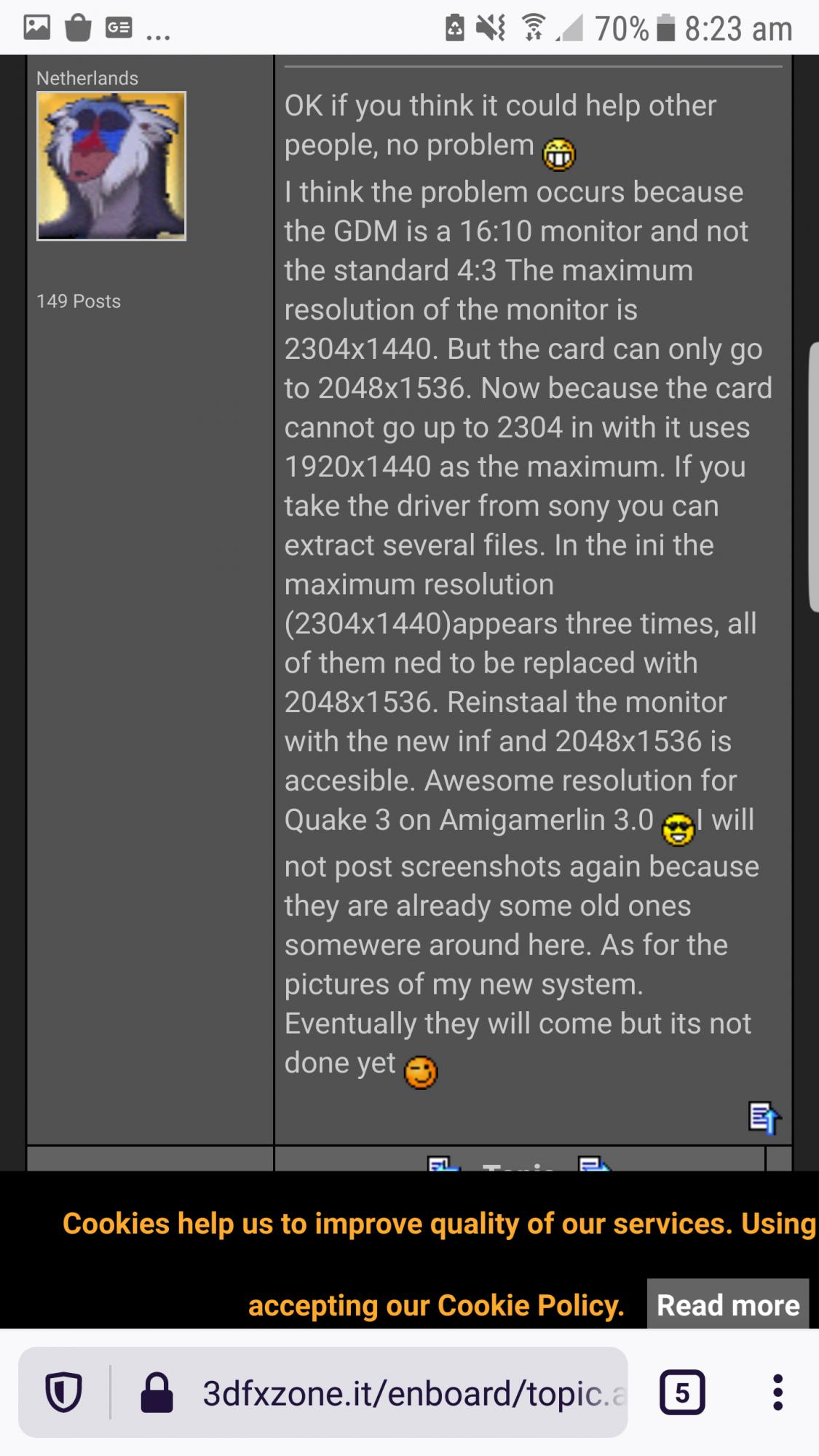 Screenshot_20200824-082358.png