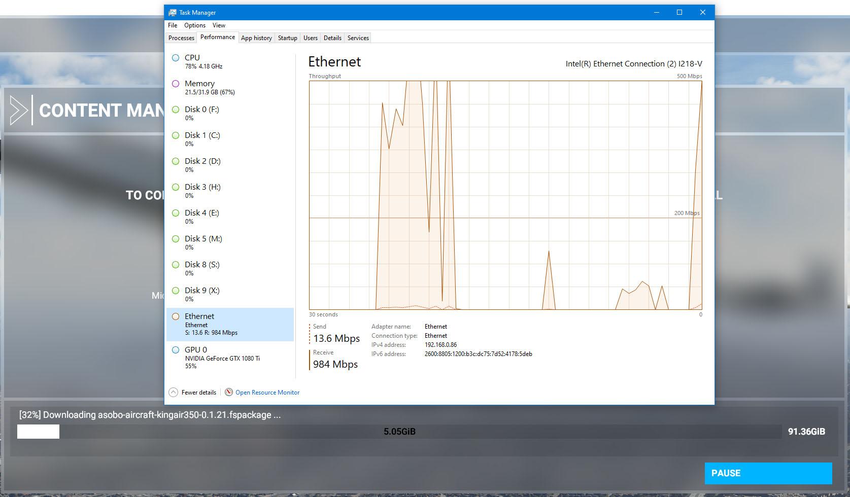 MS-FS-2020-Install.jpg