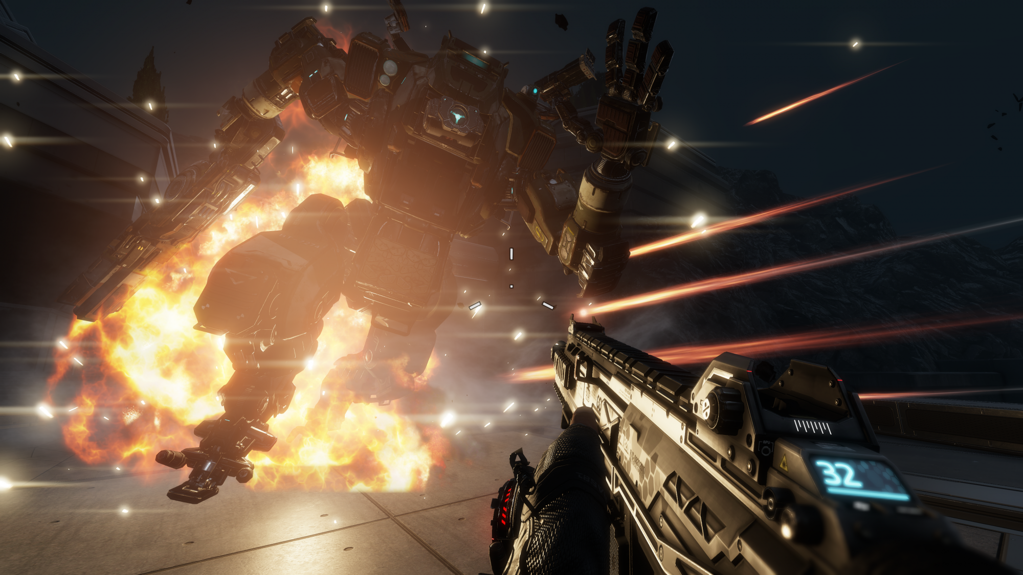 Titanfall2_2020_08_30_15_02_50_307.png