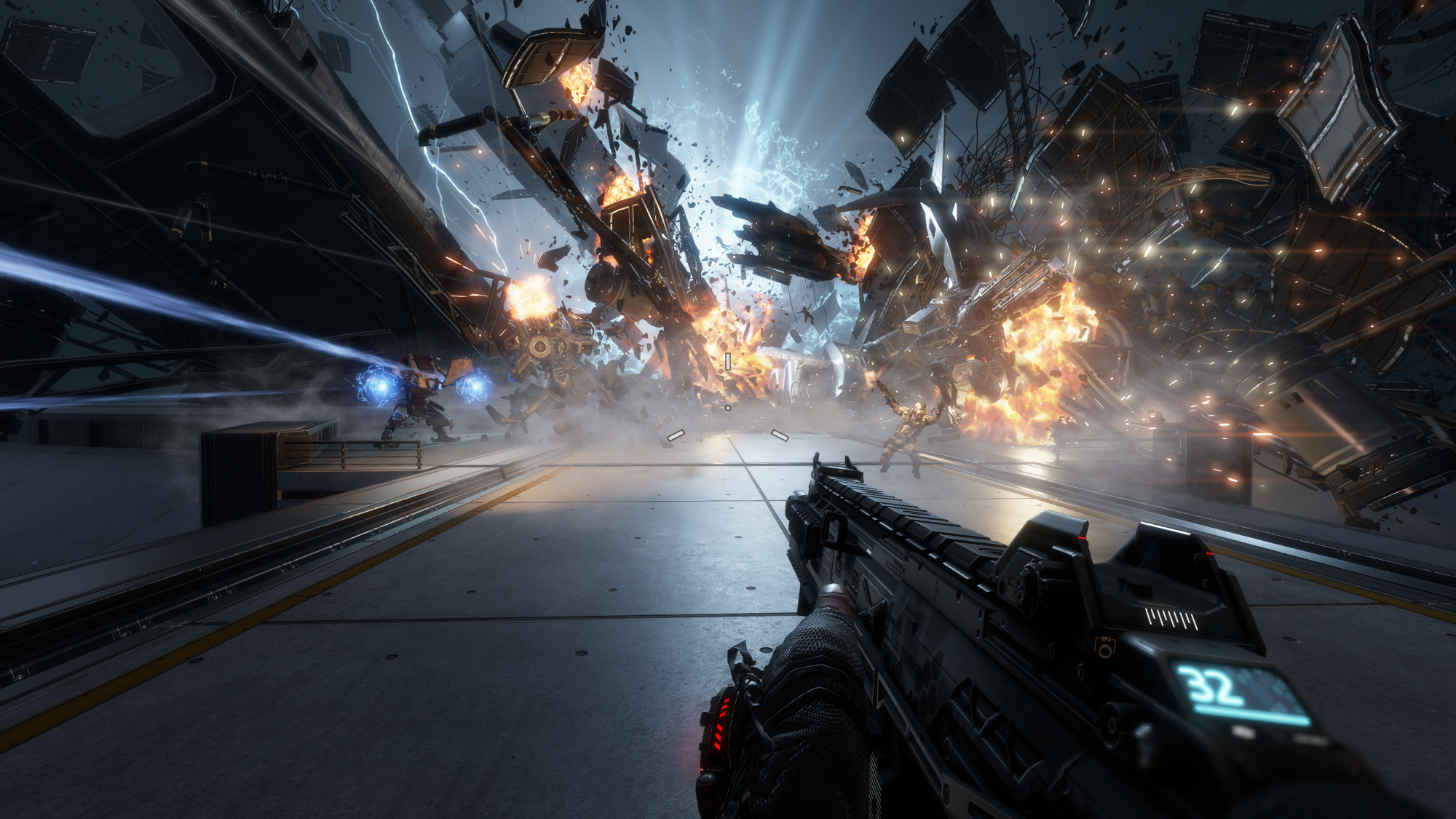 Titanfall2_2020_08_30_15_03_06_880.png