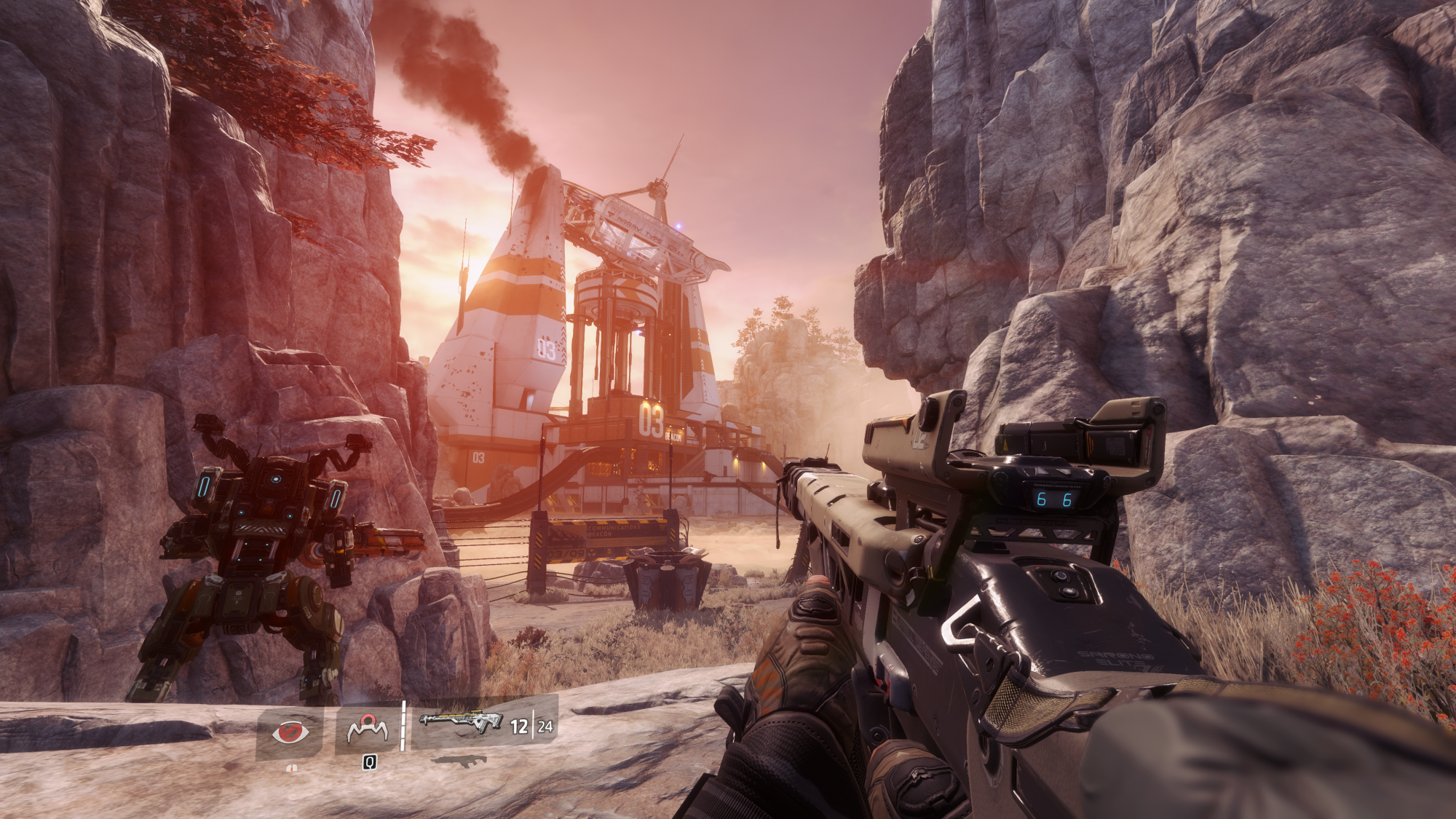 Titanfall2_2020_08_30_15_06_13_071.png