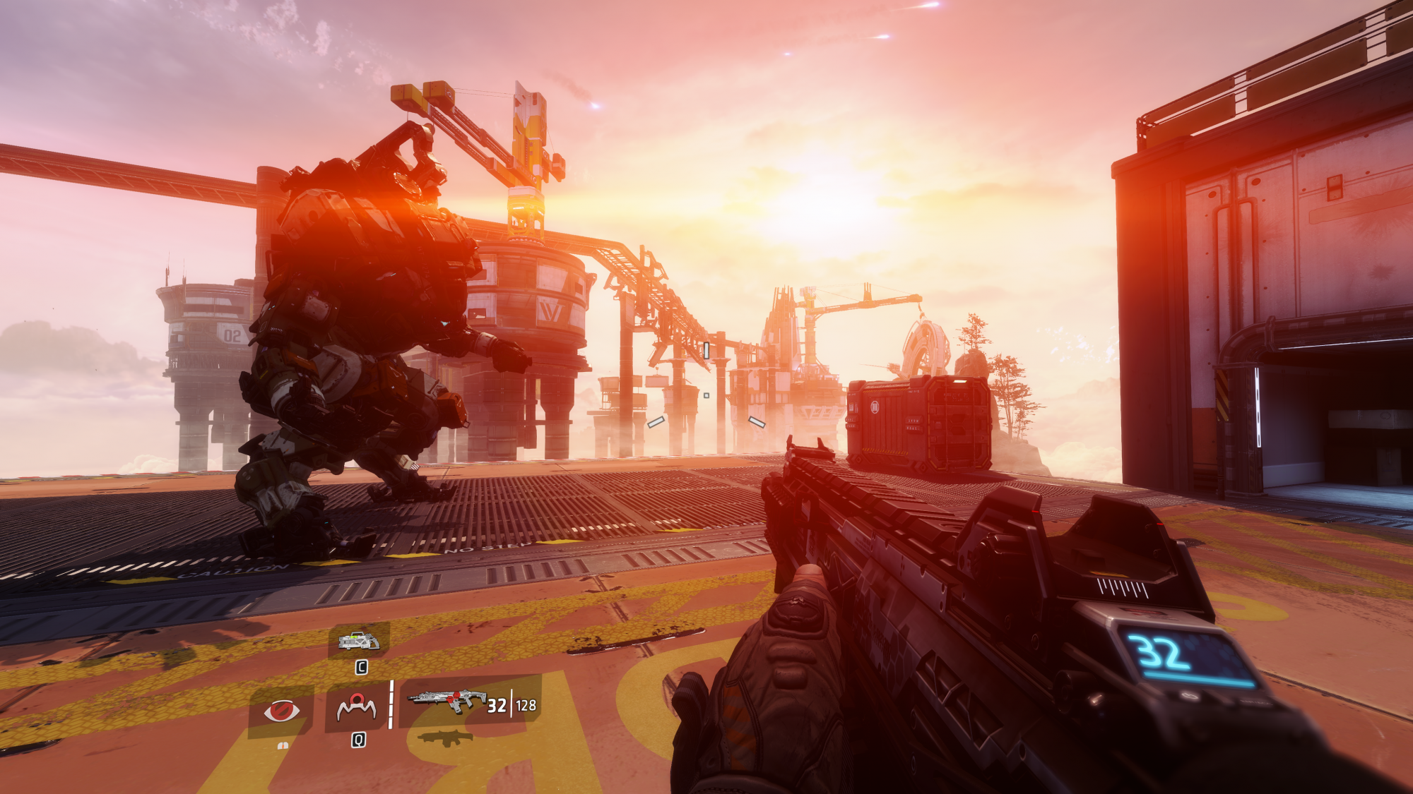 Titanfall2_2020_08_30_15_30_02_054.png