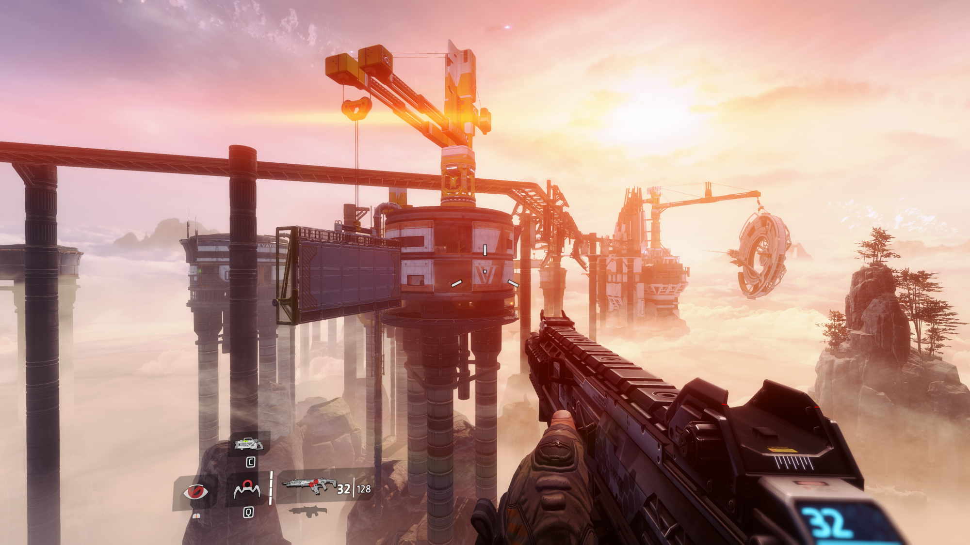 Titanfall2_2020_08_30_15_30_21_195.png