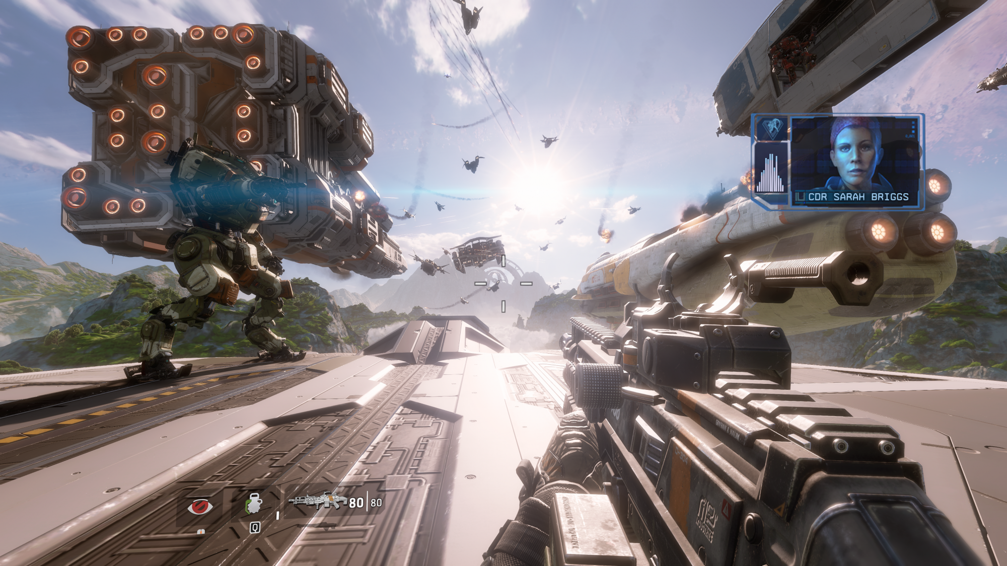 Titanfall2_2020_08_30_16_31_11_730.png