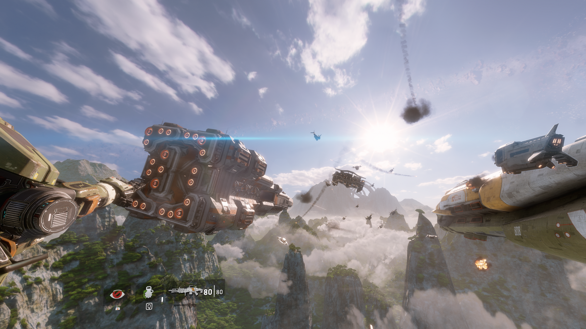 Titanfall2_2020_08_30_16_31_37_961.png