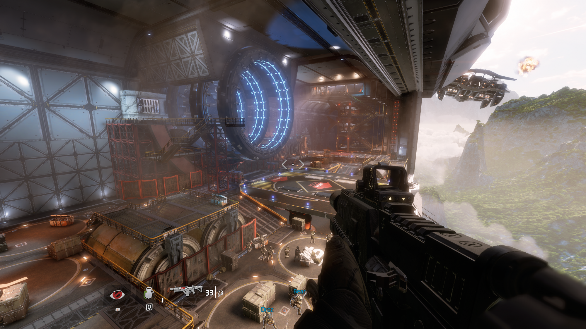 Titanfall2_2020_08_30_16_38_49_734.png